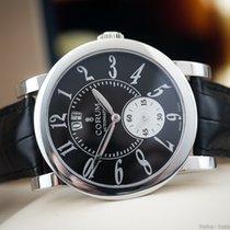 Corum Classical Grande Date Automatic