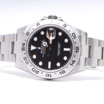 Rolex Explorer II 42 216570