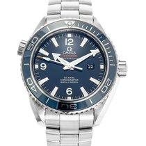오메가 (Omega) Watch Planet Ocean 232.90.38.20.03.001