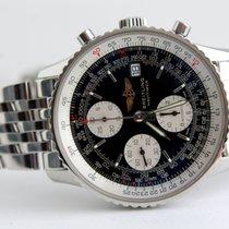 Breitling Old Navitimer Chronometer