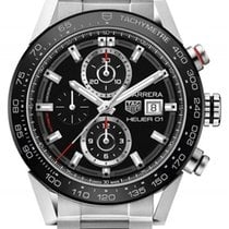 TAG Heuer Carrera Calibre HEUER 01 Automatic CAR201Z.BA0714