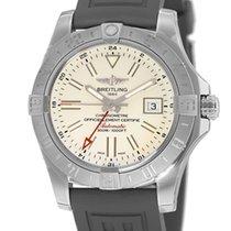 Breitling Avenger Men's Watch A3239011/G778-152S
