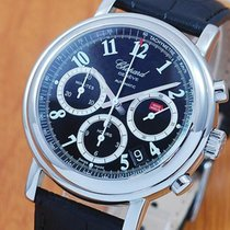 Chopard Mille Miglia Chronograph Automatic Men's Watch