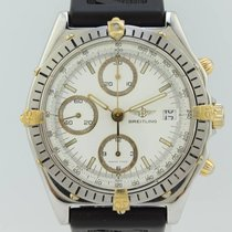 Breitling Chronomat Automatic Steel-Gold 81.950