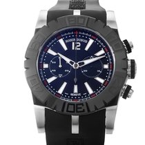 Roger Dubuis Easy Diver Watch RDDBSE0282