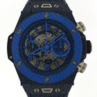 Hublot Big Bang Unico Italia  411.YL.5190.NR.ITI15