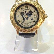 Raymond Weil Parsifal Automatik GMT Chronometer