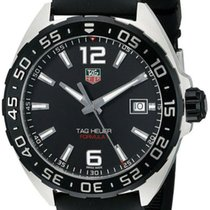 TAG Heuer Formula 1 Quarz WAZ1110.FT8023