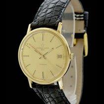 Eterna-Matic 3000 - Türler - 18 Karat Gelbgold - Bj.: 1980 -...