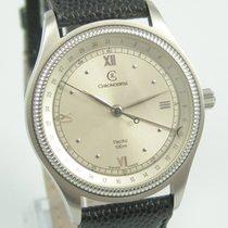 Bachmann Scher: Gebrauchte Luxusuhren Uhren Ankauf