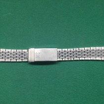 IWC Das Armband stammt von einer IWC,  Aquatimer ,, Ref. 816,...