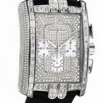 Harry Winston Avenue C