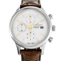 Maurice Lacroix Watch Les Classiques LC6058-SS001-131