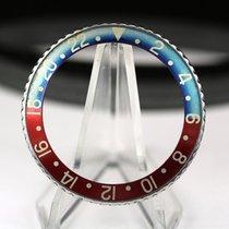 Rolex Lünette  für frühe GMT 1675
