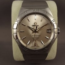 Omega Constellation / 38mm