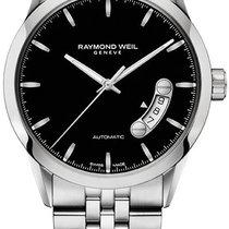 Raymond Weil 2770-ST-20011