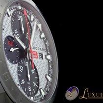 """Chopard Mille Miglia GMT """" Zagato """" Special Edition..."""
