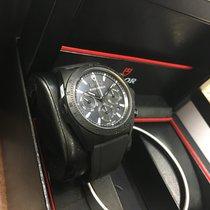 Τούντορ (Tudor) Cally - 42000CN Fastrider Black Shield black...