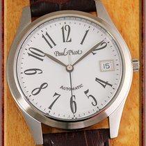 Paul Picot Gentleman - Top Angebot