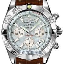 Breitling Chronomat 44 ab011012/g686-2ct