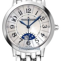 Jaeger-LeCoultre Rendez-Vous Night & Day 29mm 3468190
