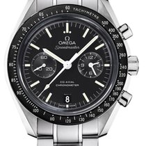 Omega Speedmaster Moonwatch Co-Axial Chronograph 311.30.44.51....