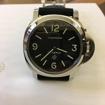 Panerai LOGO BASE