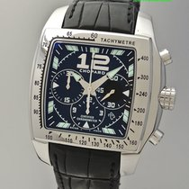 Chopard Two O Ten Chronograph 8961