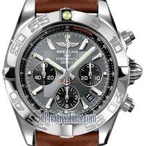 Breitling Chronomat 44 ab011012/f546/434x