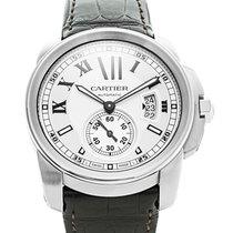 Cartier Watch Calibre de Cartier W7100037