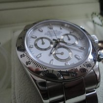 Rolex Daytona Full Set