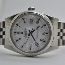 Rolex Oyster Perpetual Date 15000 - LC150