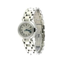 Longines Primaluna - 26,5mm Lady Watch L81100716