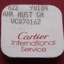 Cartier Krone VC070162 16-lappig , Techn. Ref.: 1614, 1616,