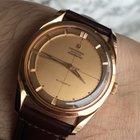 宇宙 (Universal Genève) Polerouter 18k pink gold cal 138ss early...