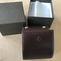 Patek Philippe Travel box