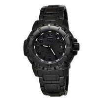 Luminox F-117 Nighthawk 6402bo Watch