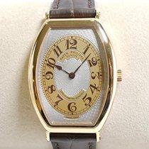 Patek Philippe 5098R-001