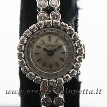 浪琴 (Longines) Lady Diamonds
