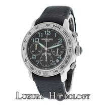 Raymond Weil Men's  Parsifal 7242 Stainless Steel Chrono...