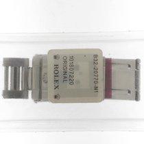 Rolex ROLEX Buckle Deployant Professional steel B32-20770-N1