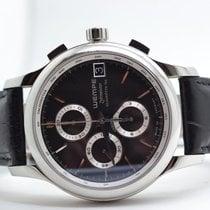 Wempe Glashütte / SA Chronograph XL