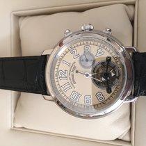 Οντμάρ Πιγκέ (Audemars Piguet) Jules  Tourbillon  Chronograph...