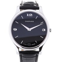 Chopard LUC XP 40 Automatic
