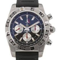 Breitling Chronomat 44 Chronograph Limited Edition