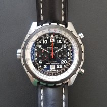 Breitling Chrono-Matic 24H, Limited 1000 Stück