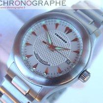 Chopard LUC SPORT 2000 Automatique édition limitée 2012
