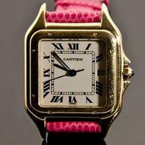 Cartier - Panthere - 887968 - Women - 2000-2010
