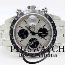 Tudor Chronograph 79260 CHRONO PRICE DATE Ser . H 2003 3497