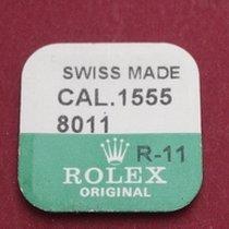 Rolex 1555-8011 Lagerstift für Nockenwippe